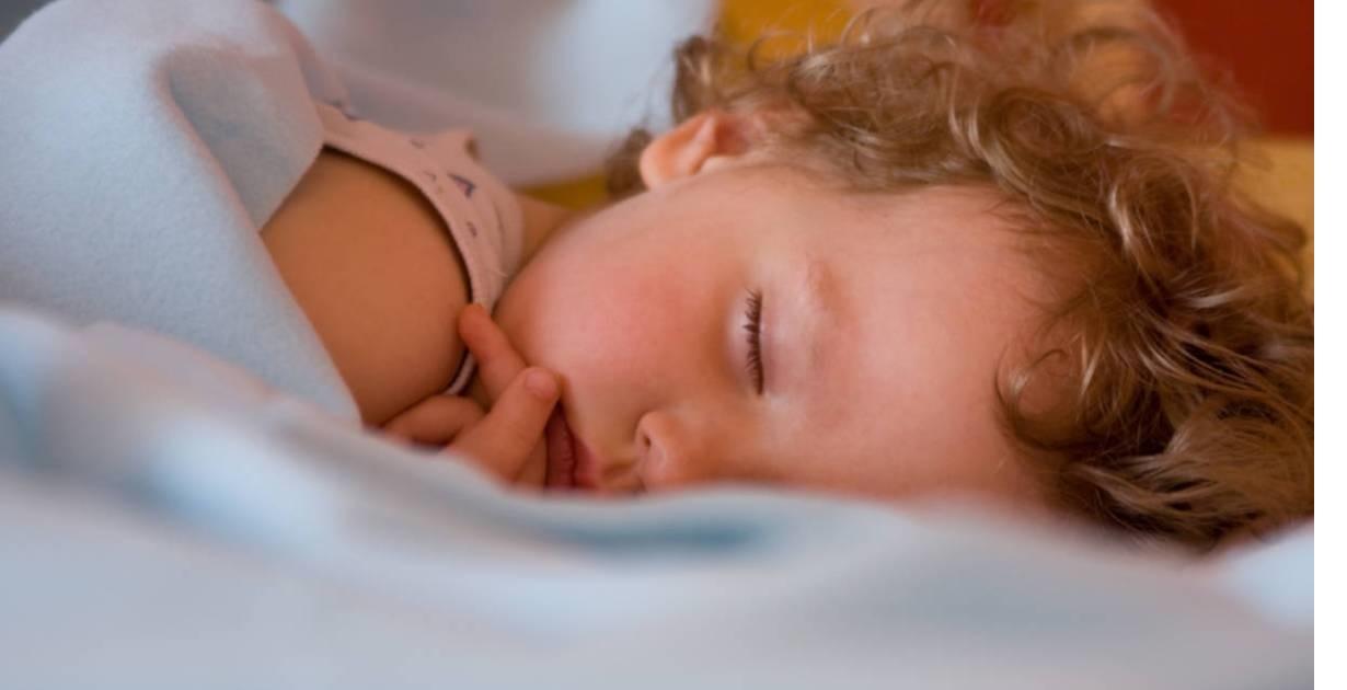Quante ore devono dormire i bambini le ore di sonno utili per una - Metodi per far dormire i bambini nel loro letto ...