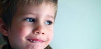 Disturbi del linguaggio nel bambino ma come intervenire