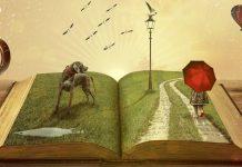 Lettura. Come imparano a leggere i bambini
