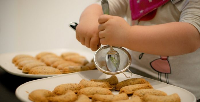 L'importanza della colazione per i bambini in età scolare