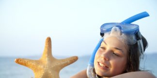 Idee vacanze con bambini
