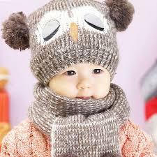 Cappello guanti e sciarpa